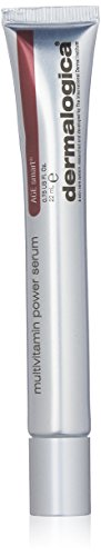 Dermalogica Multi Vitamin Power Skin Serum, 0.75 Fluid Ounce