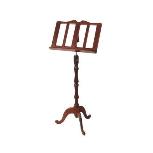 Stageline Music Stand (MS40MA) (1 Unit)
