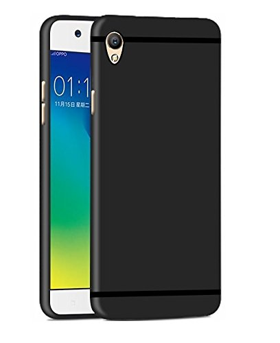 Wow imagine soft silicone all sides protection 360 amazon wow imagine soft silicone all sides protection 360 degree with anti dust plugs shockproof slim back stopboris Images