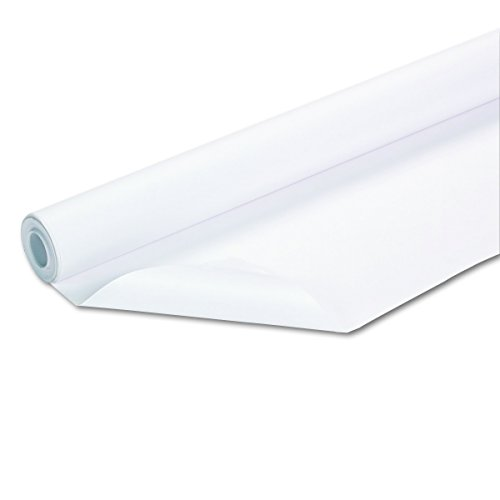 large drawing paper - 3