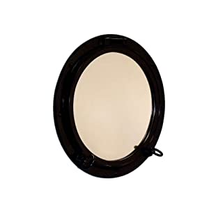 31FnYnj2NfL._SS300_ 100+ Porthole Themed Mirrors For Nautical Homes For 2020