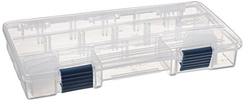 Plano 23600 01 Stowaway Adjustable Dividers product image