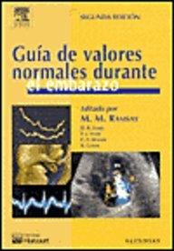 guia-de-valores-normales-durante-el-embarazo-2e-spanish-edition