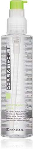 Paul Mitchell Super Skinny Serum,8.5 Fl Oz