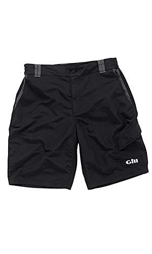 Gill Mens Performance Nylon Sailing Shorts