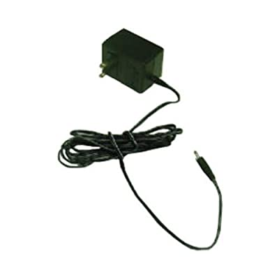 Mr Heater F276127 Power Adapter for Use with Mr. Heaters Big & Tough Buddy Heaters