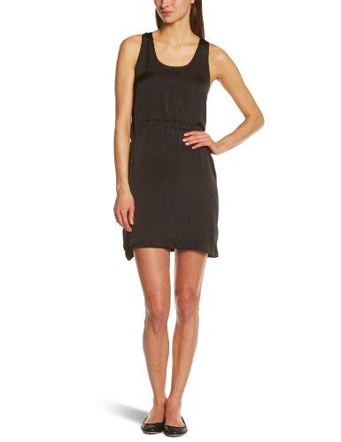 Cheap Monday - Vestido para mujer Negro