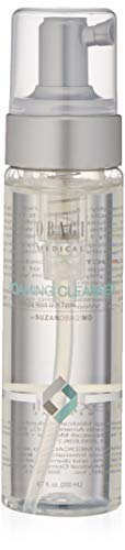 SUZANOBAGIMD Foaming Cleanser, 6.7 fl oz ()