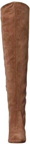Cherline Vince Wood Riding Camuto Valley Boot Women's 88wSq16