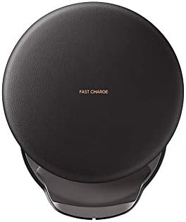 samsung original wireless charger
