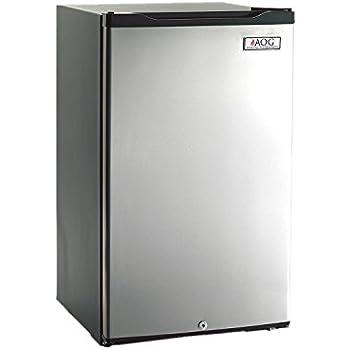 refrigerator 42 inch. american outdoor grill refrigerator 42 inch