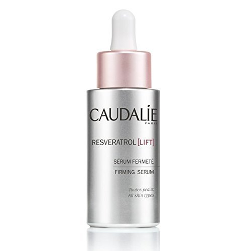 Firming Serum By Caudalie (Caudalie Resveratrol Lift Firming Serum 30ml/1.01oz (New Product, Available From Autumn 2015))