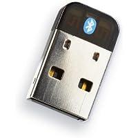 SMK-Link Nano Dongle Bluetooth v4.0 LE+EDR (VP6495)