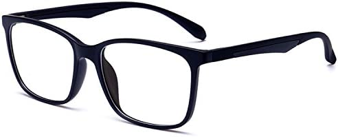 ANRRI Blocking Eyestrain Lightweight Eyeglasses product image
