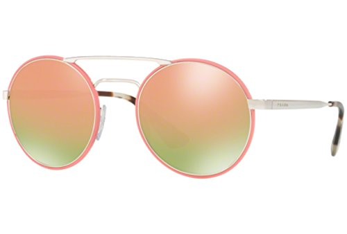 prada-womens-0pr-51ss-silver-pink-grey-mirror-rose-gold-sunglasses