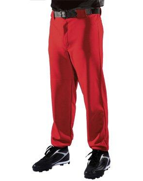Teamwork Adult 14 oz. Polyester (Teamwork Baseball Pants)