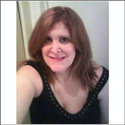 Amazon co uk: Lori Peters: Books, Biography, Blogs