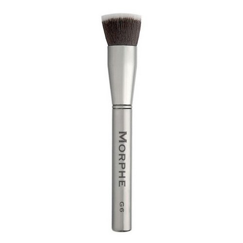 MORPHE BRUSHES Flat Buffer Brush - G6
