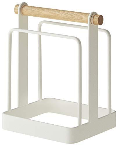YAMAZAKI home Tosca Cutting Board Stand