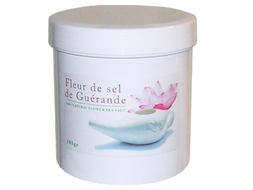 Kit Lota 400ml et Fleur de Sel - Red Chili Pepper: Amazon.es ...