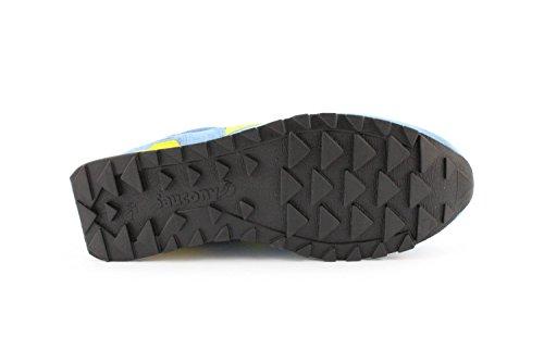 Sneaker Saucony Shadow Original S70335-1 - Size:44 Tienda De Descuento Precio Barato Falso Libre Del Envío 2018 Nueva Espacio Libre En Línea Ebay Con La Venta De Tarjetas De Crédito En Línea dYCZ26m