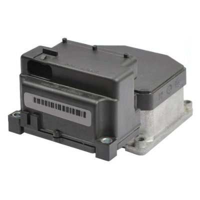 Bestselling ABS Control Modules