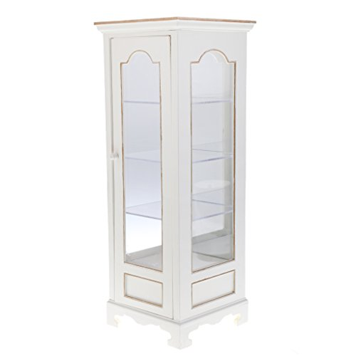 barbie display cabinet - 1