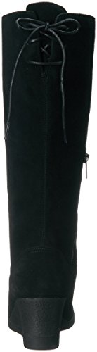 Women's Winter Ugg Black Boot Dawna AdwdaqF