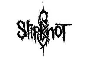 amazon com slipknot logo decal sticker h 6 by l 6 5 inches white