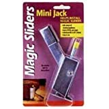 Magic Slider Mini Furniture Jack by Magic Sliders