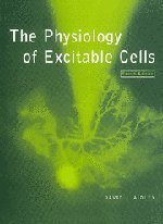 (Physiology of Excitable Cells 4ed by David J. Aidley (2008-08-21))
