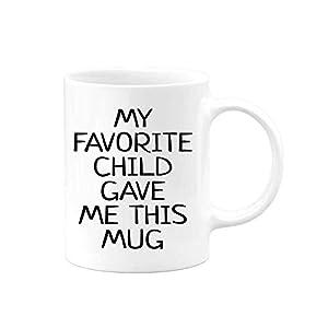 world-of-handmade-funny-coffee-mug-gift-for-any-occasion