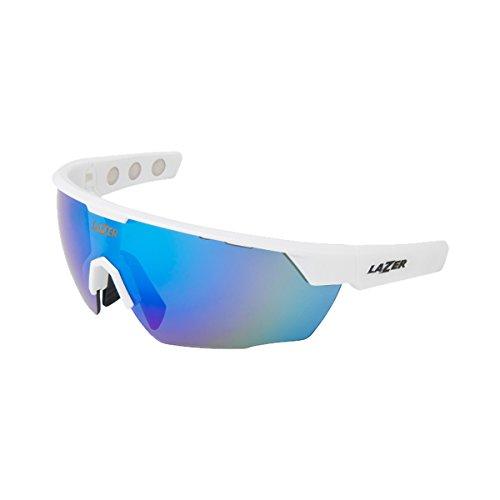 Lazer Eyewear Magneto M3 Sunglasses (GLOSS - Sunglasses Face Lazer