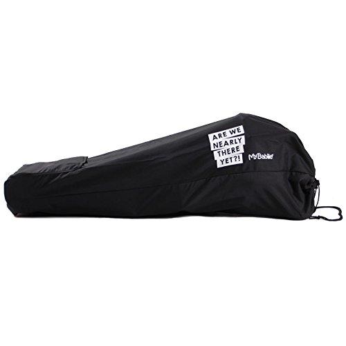 My Babiie Pushchair Stroller Travel Storage Bag - MB01, MB02, MB51