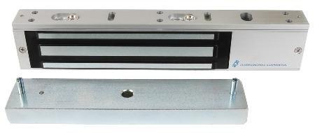 Alarm Controls Door Lock Audio Indicator For 600Lb Magnetic Lock 82-13320 Audible Notification