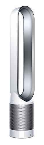 🥇 Dyson Pure Cool Link – Ventilador purificador de torre