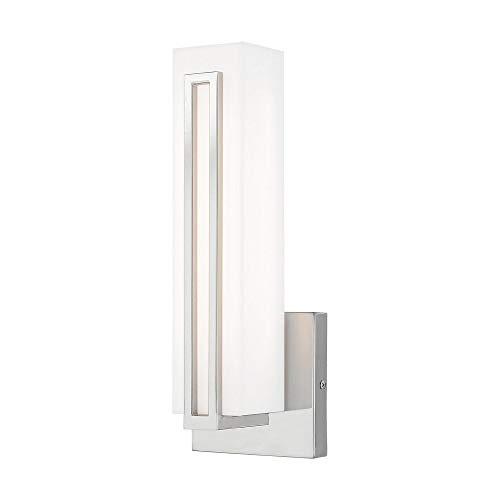 Livex Lighting 10190-05 Fulton - 12