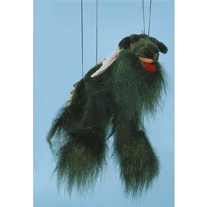 Top Marionettes