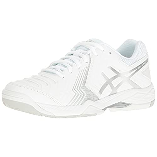 tenis asics gel game 6 50