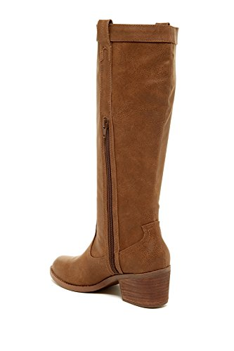 Vita 5 Daryn 7 Boots Dolce High 8pCP77q