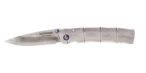 エムカスタ MCUSTA MC-0033D SHINRA 竹(たけ)   B07881XFQL