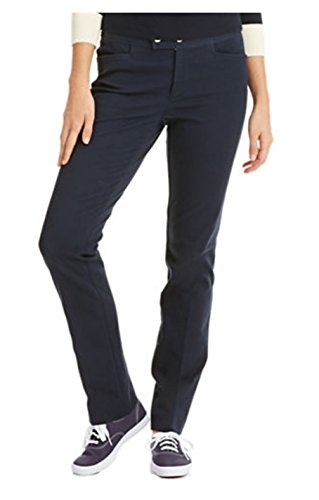 Extend Tab Dress Pant - 8
