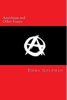 Living My Life (Penguin Classics): Emma Goldman, Miriam