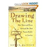 img - for Drawing the Line Publisher: Wiley book / textbook / text book