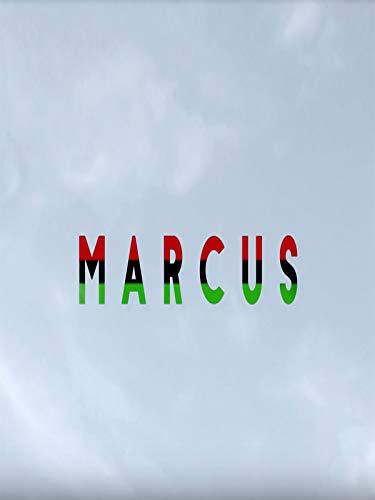 marcus on Amazon Prime Video UK