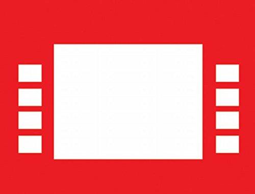 eu01001g007-monochrome-softkey-display-amoco