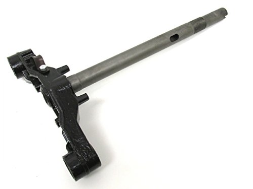 Gabel Gabelbr/ücke Gabeljoch 27mm bis 2002 BWs Booster Yamaha Aerox MBK Nitro 50