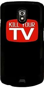 Funda para Samsung Galaxy Nexus i9250 - Matar A Tu Tv