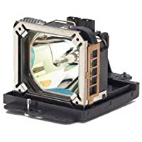 CANON REALiS X600 Replacement Projector Lamp RS-LP02