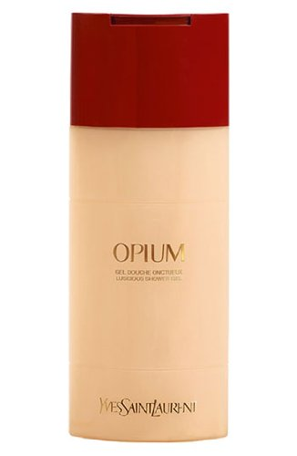 OPIUM Luscious Shower Gel (Opium Bath)